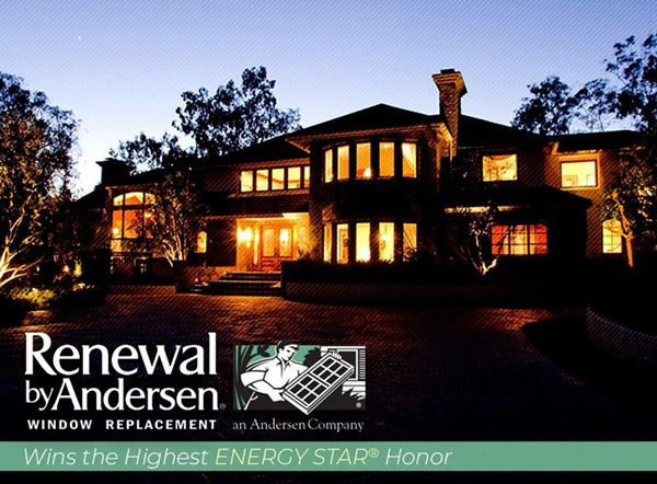 Renewal-by-Andersen®-Wins-the-Highest-ENERGY-STAR®-Honor