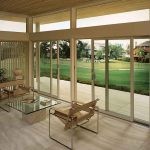 Glass: Critical Component of Our Sliding Patio Doors