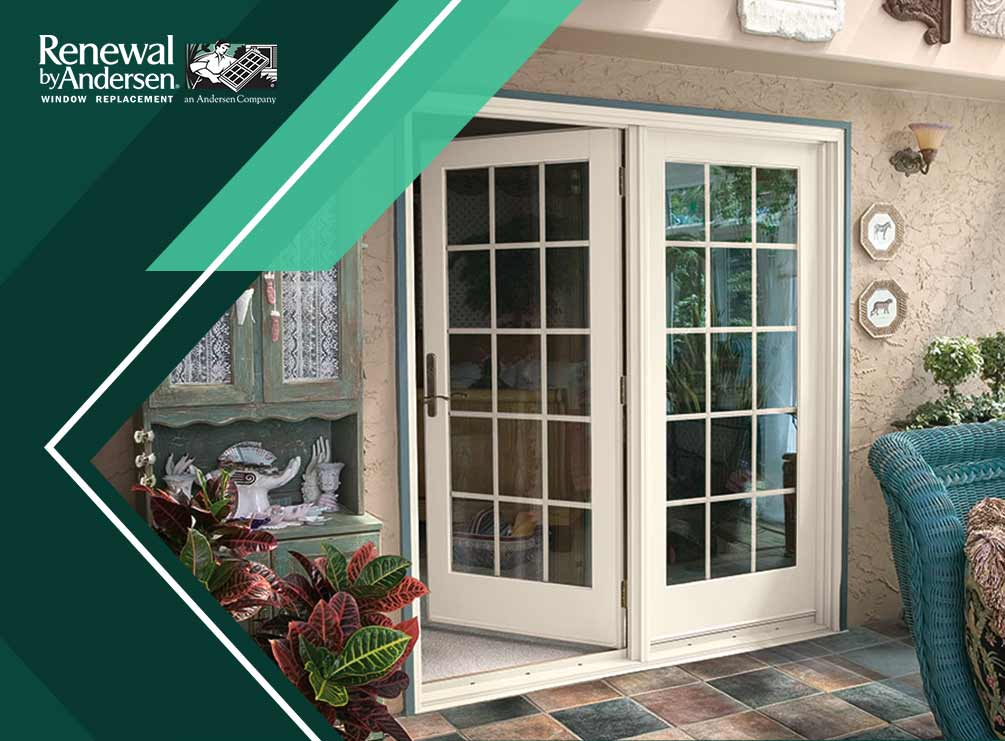 Unique Features and Benefits of Sliding Patio Doors