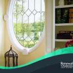 Renewal by Andersen® Windows: A New Level of Customization