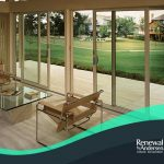 A Look at Both French and Sliding Patio Doors