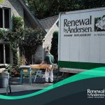 Working With a Renewal by Andersen® Master Installer