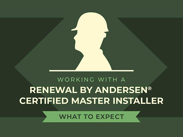 Working-With-a-Renewal-by-Andersen-Certified-Master-Installer-thumb